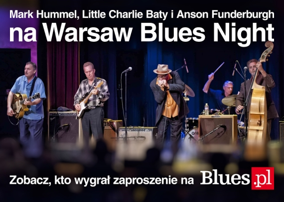beb7e29f37cfd Źródło  Blues.pl i Warsaw Blues Night
